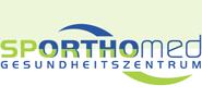 Sporthomed Waiblingen - Andreas Felbier und Manuel Kirsammer